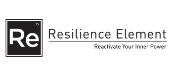 The Resilience Element